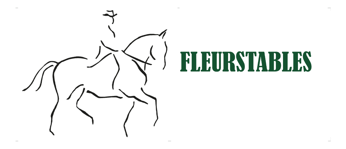 Fleurstables