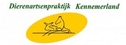 DAP Kennemerland